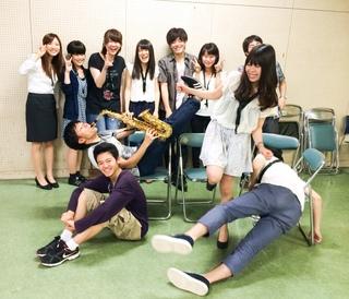 けいおう2014.jpg