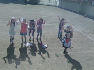 千秋楽の学校.jpg